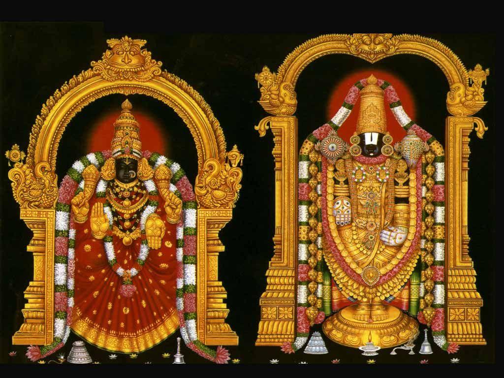 Good Wallpaper Lord Govinda - 6e91d17d32c0ee71cf3bb3e58b49db68  Gallery_51671.jpg
