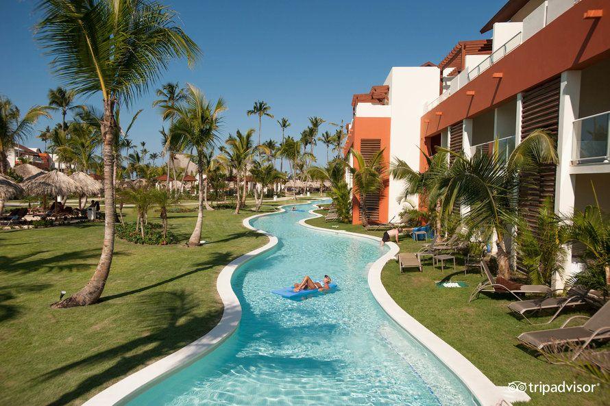 Blue Heaven Villa Jamaica For Sale