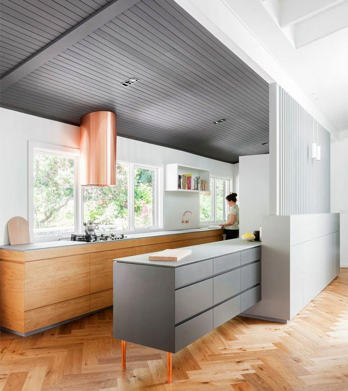 kitchen design trends 2020 2021 colors materials on country farmhouse exterior paint colors 2021 id=29308