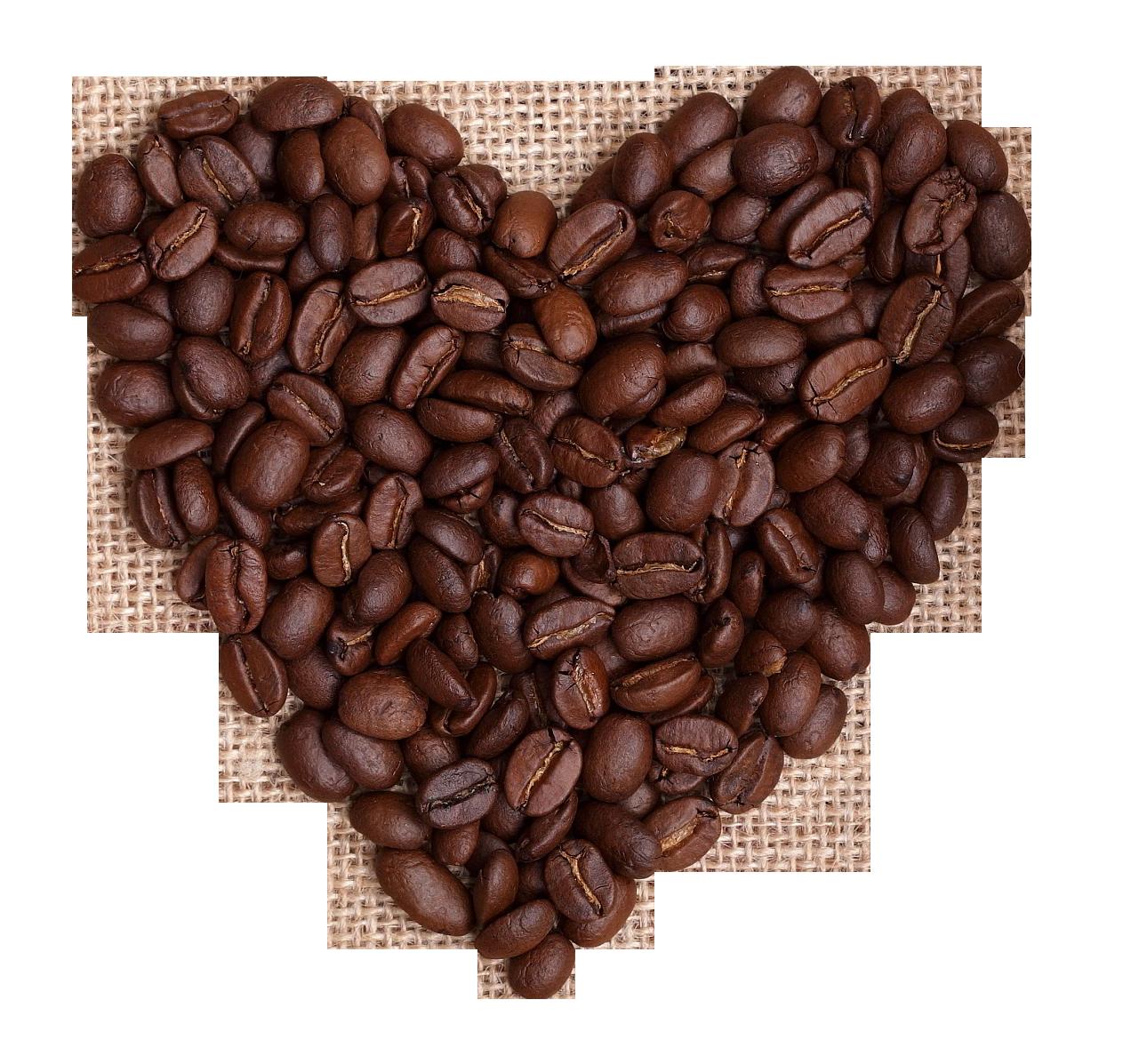 Coffee Beans Coffee Beans Coffee Bean Art Beans