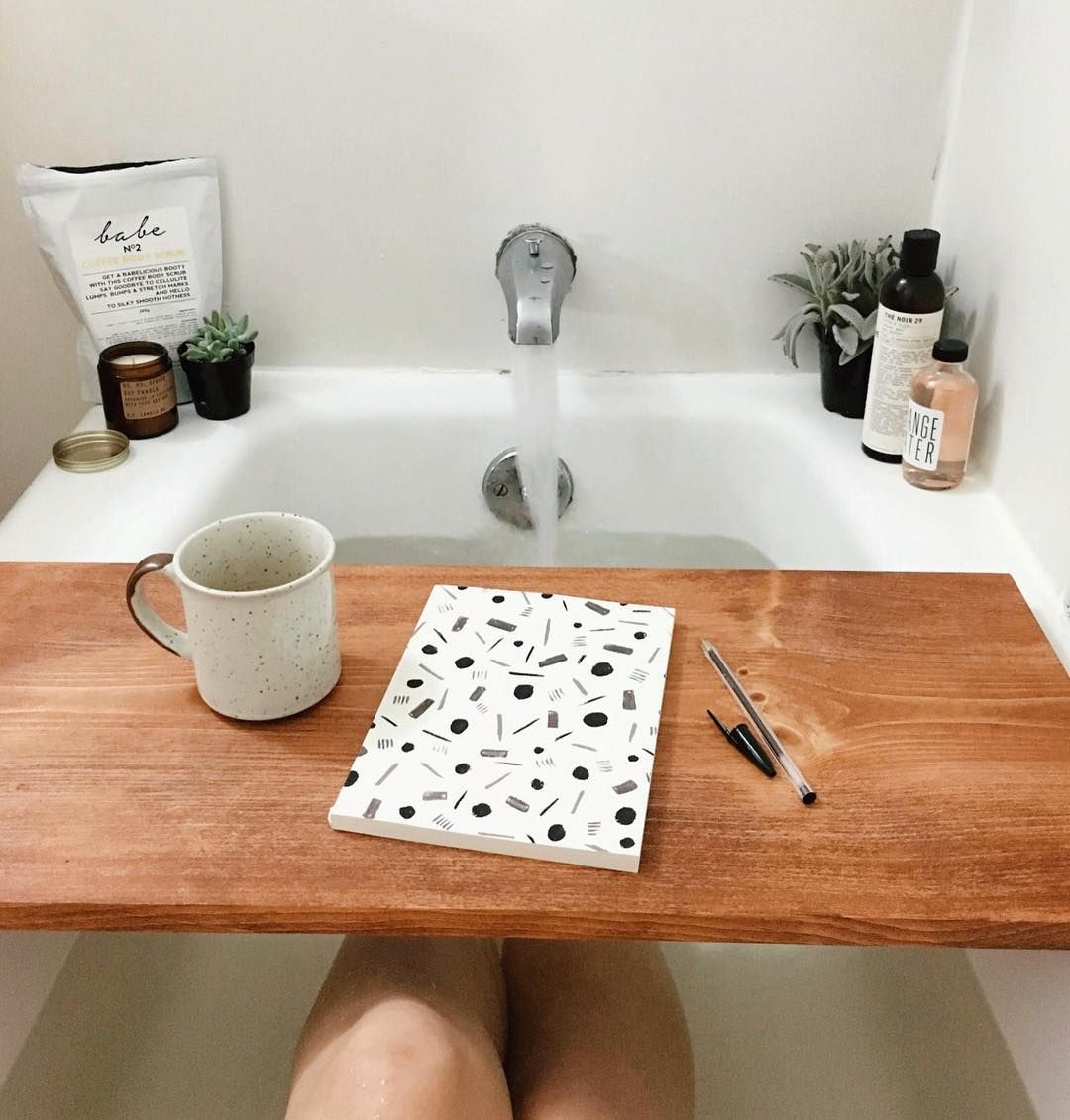 Instagram Bathroom Decor Ideas