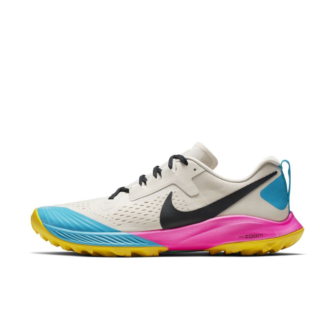 Air Zoom Terra Kiger 5 Men's Trail Running Shoe | Nike