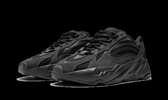 Adidas Yeezy Boost 700 Vanta Free Shipping Worldwide shoes