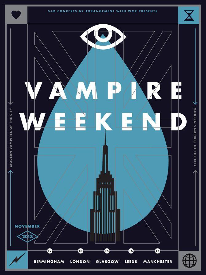 Vampire Weekend Uk Flag In 2019 Vampire Weekend Band