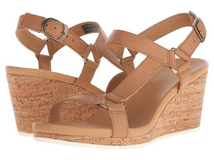 fa5be3414f59 Teva Arrabelle Universal Leather Women s Shoes