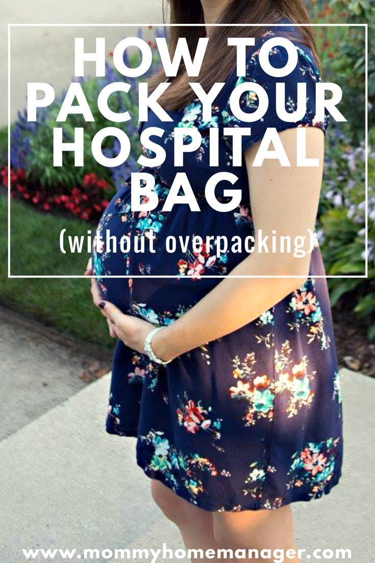 pictures How to Pack Without Overpacking