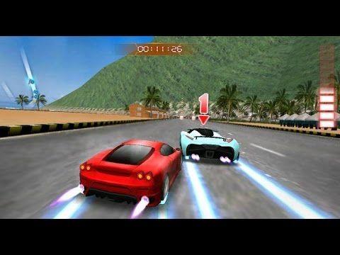 juego de carreras de carros para nios videos para nios