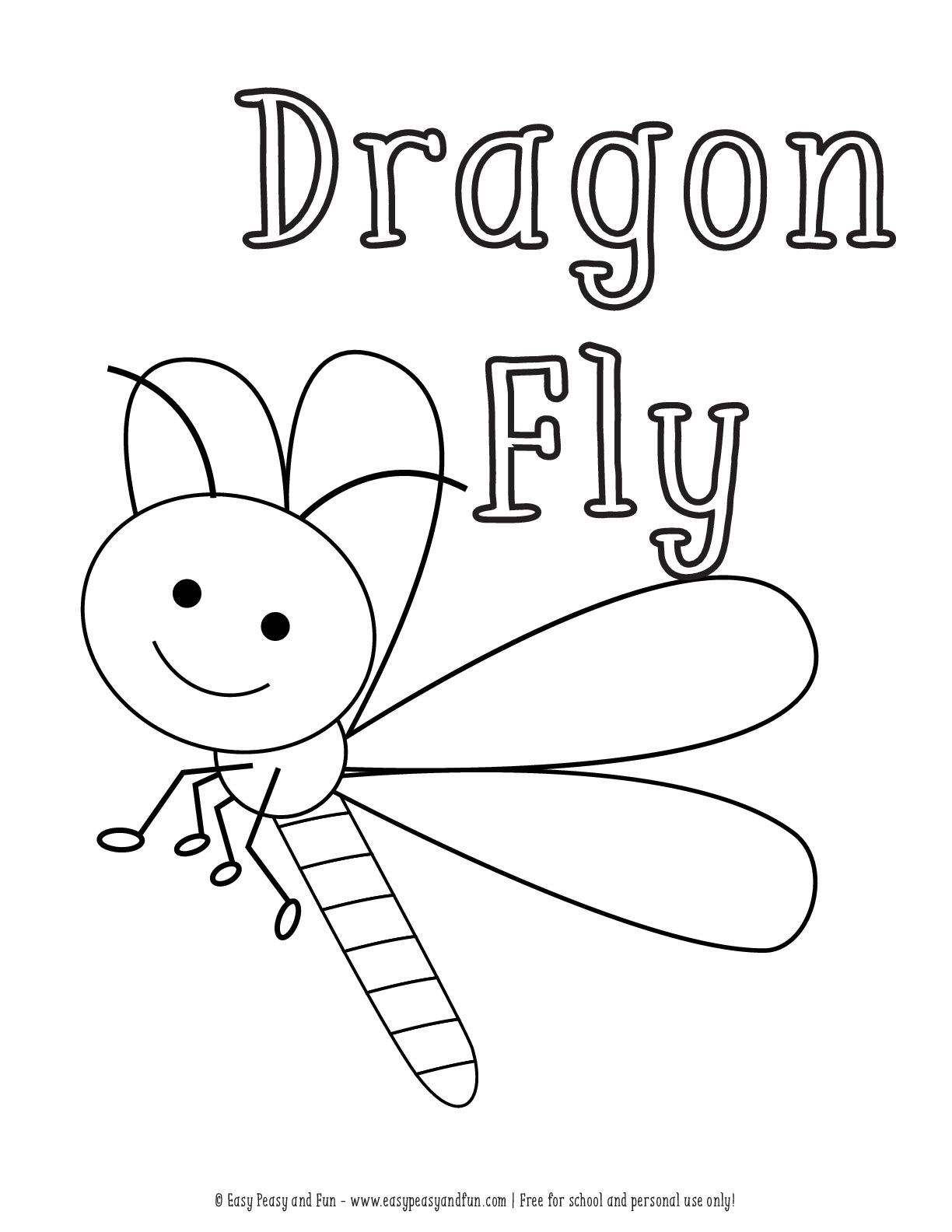 Pin By Choul On Kreativne Kids Journal Bug Coloring Pages Preschool Coloring Pages [ 1584 x 1224 Pixel ]