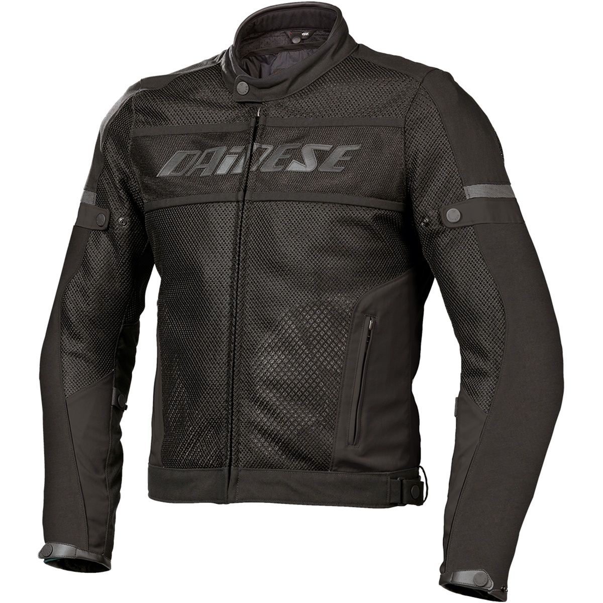 DAINESE AirFrame Tex N Motorcycle, Motorcycle gear, Jackets
