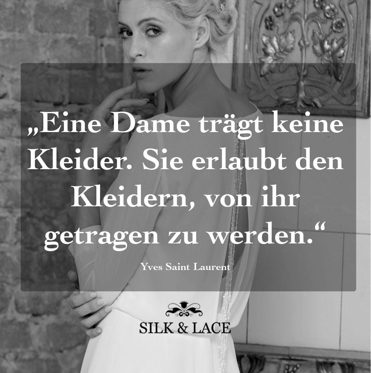 True Spruch Wahr Stil Mode Zitate Dame Kleider Yves Saint Laurent 3 Chanel Zitate Mode Zitate Yves Saint Laurent