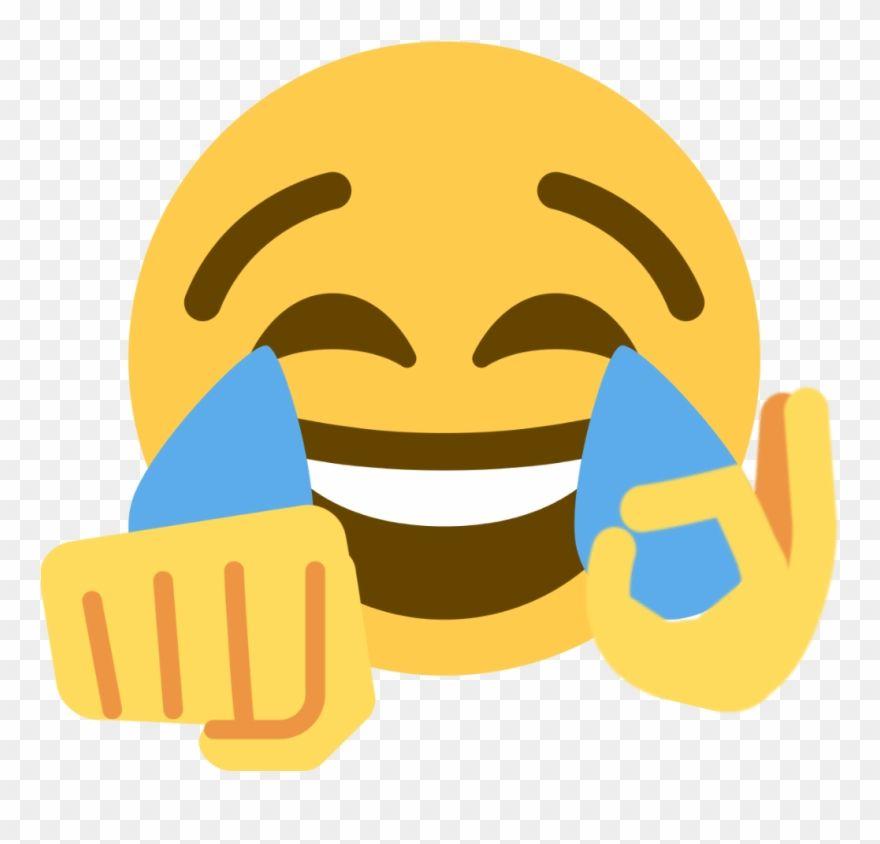 Transparent Discord Emoji Gif Discord Emotes Art Folder Emoji Clipart
