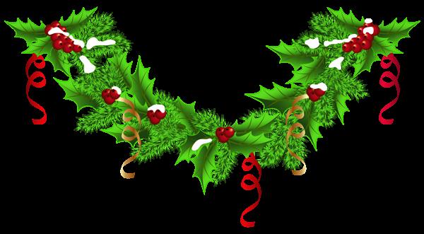 Christmas Pine Garland Png Clip Art Image Christmas Christmas Garland Christmas Quilts