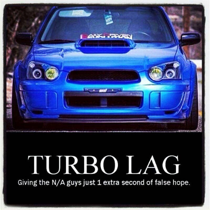 Pin by joey on MEME'S Subaru funnies Car jokes, Funny