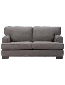 Casaroma Harrison 2 Seater Sofa Product Photo Sofa 5 Seater Sofa 2 Seater Sofa
