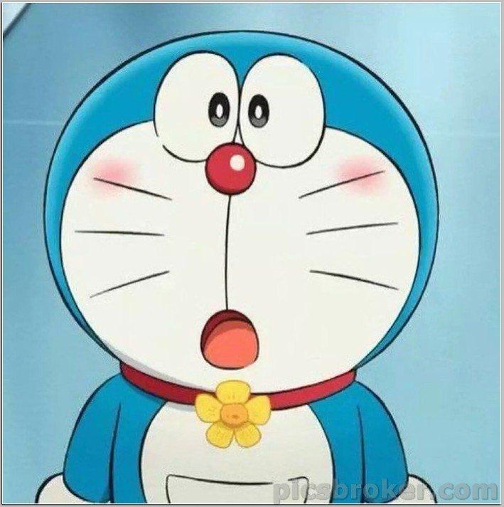 Doraemon 4k Wallpaper For Android
