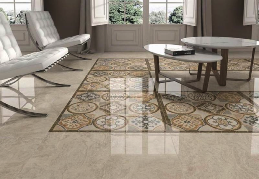 Grespania A Tile Of Spain Company Presents The Granada Series