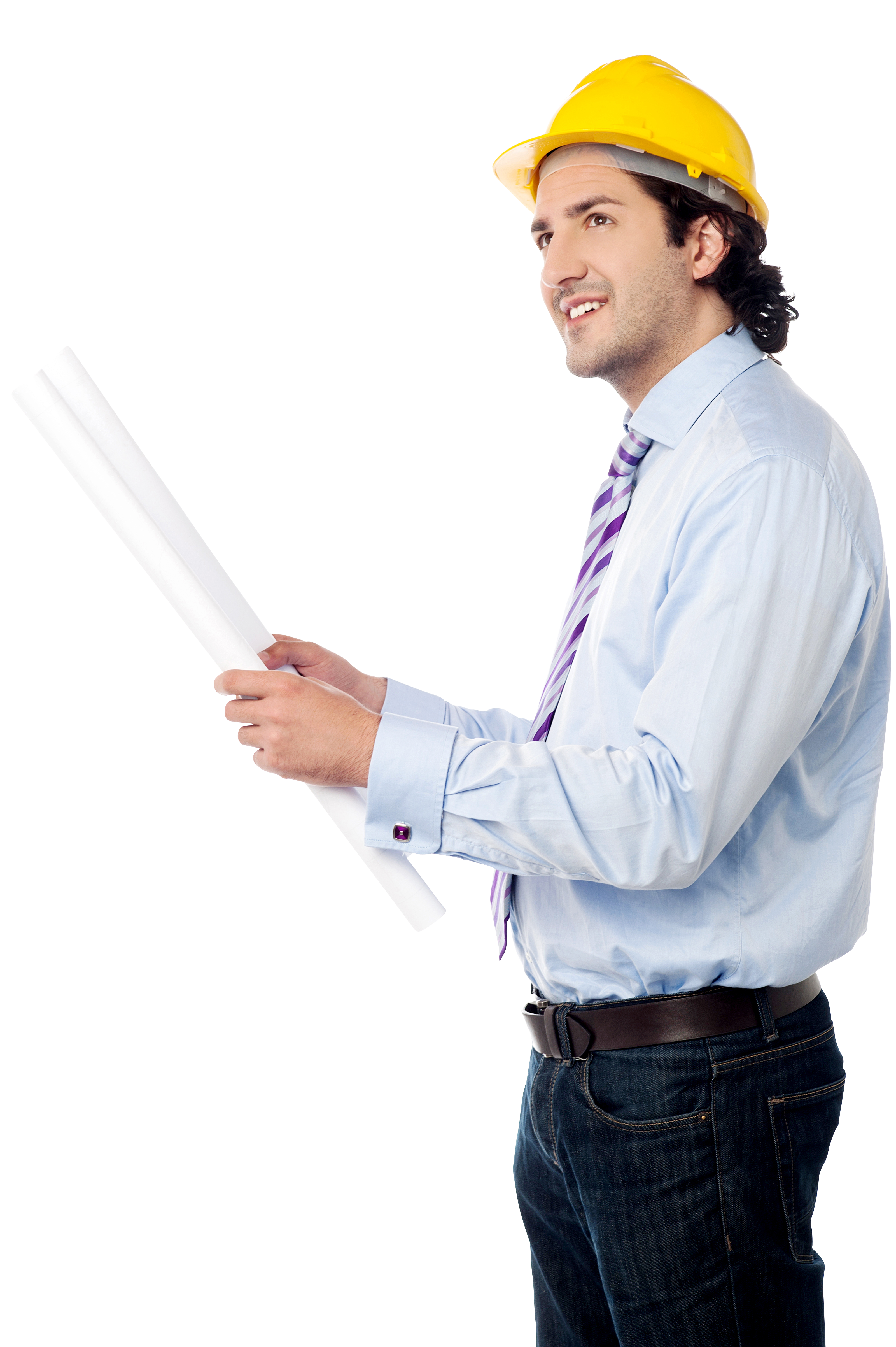 Architects At Work Png Image Png Images Image Architect
