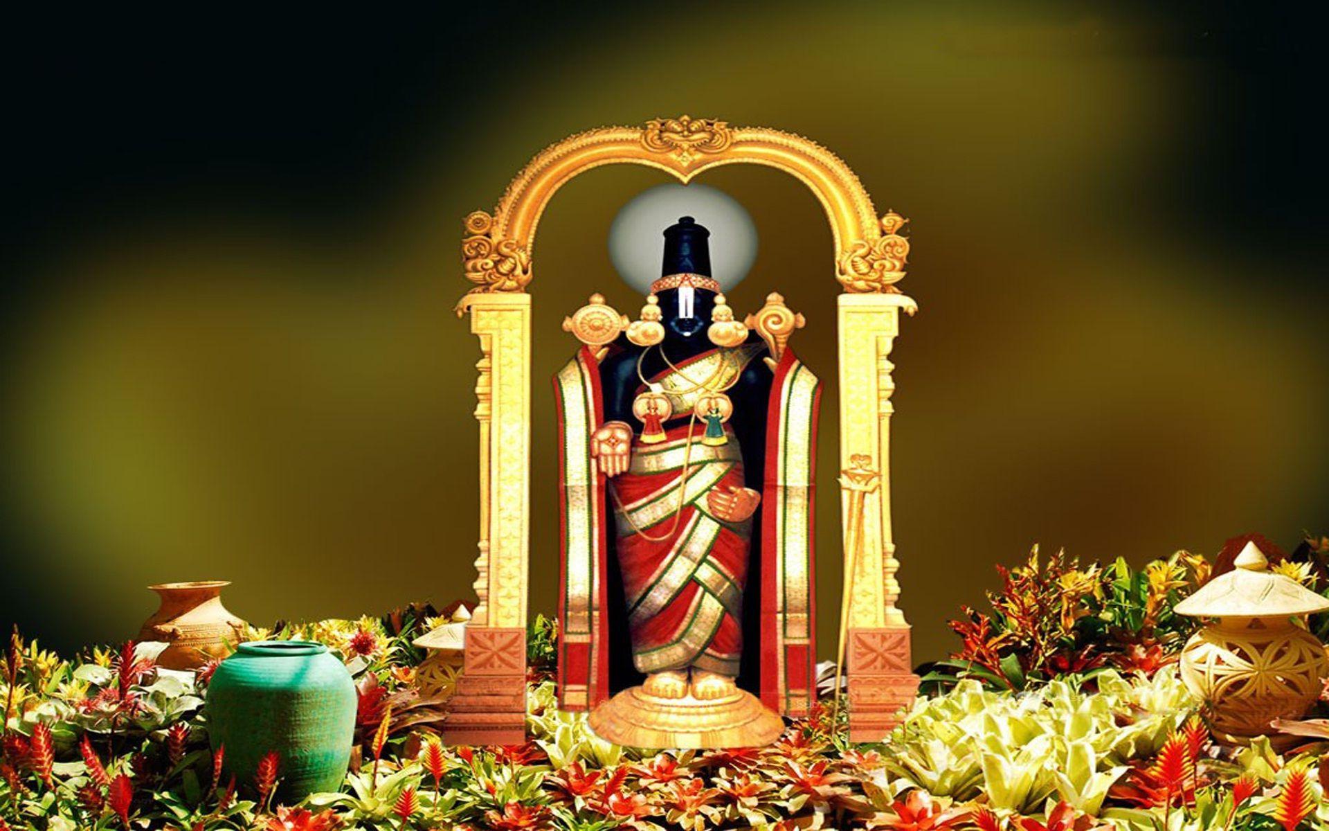 Wonderful Wallpaper Lord Perumal - 6e92e333a95e1bdb7b588034ab9426c4  Photograph_458630.jpg