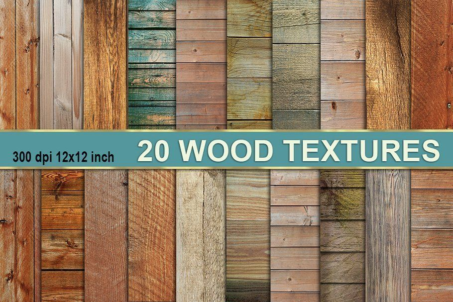 Old Dark Wood Texture Backgrounds , #affiliate, #wood#dark#textures#images #Ad #woodtexturebackground Old Dark Wood Texture Backgrounds , #affiliate, #wood#dark#textures#images #Ad #woodtexturebackground Old Dark Wood Texture Backgrounds , #affiliate, #wood#dark#textures#images #Ad #woodtexturebackground Old Dark Wood Texture Backgrounds , #affiliate, #wood#dark#textures#images #Ad #woodtexturebackground Old Dark Wood Texture Backgrounds , #affiliate, #wood#dark#textures#images #Ad #woodtextureb #woodtexturebackground