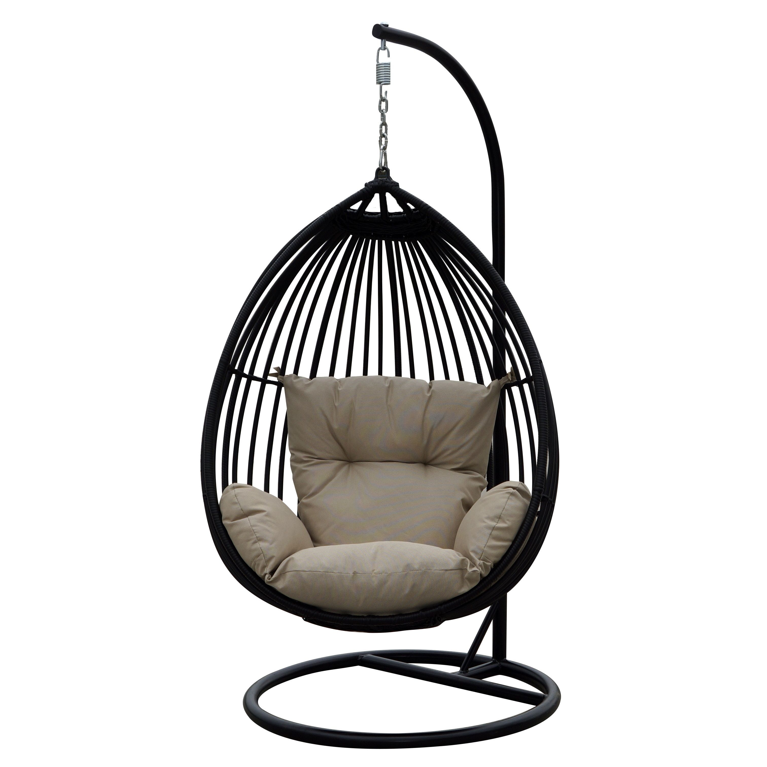 Overstock Com Online Shopping Bedding Furniture Electronics Jewelry Clothing More Swinging Chair Hanging Swing Chair Swing Chair Stand