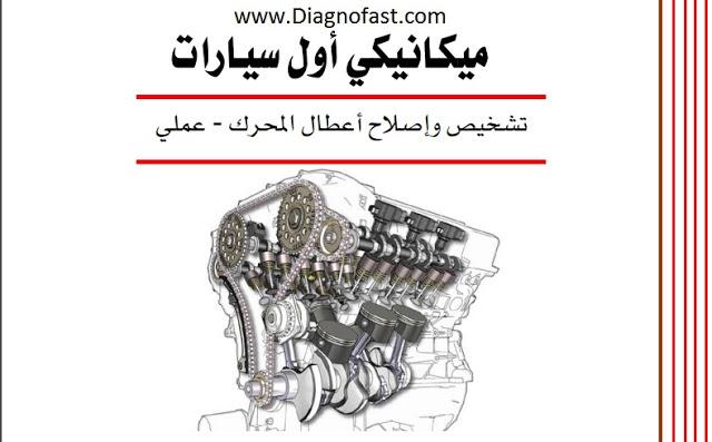 كتاب رائع حول أعطال المحرك الشائعة و كيفية إصلاحها Pdf Movie Posters Ecard Meme