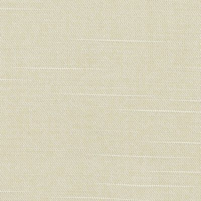 Tufted Shantung Upholstered Headboard Parchment, Size: California King - 544-C-SHA-PARCH