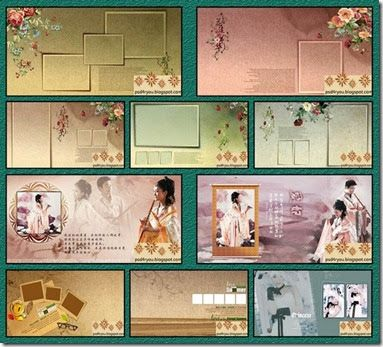 Photo Al Design Psd Templates 12x30 Ready For Your Wedding Images Editing And Memories This Is A Most Fam