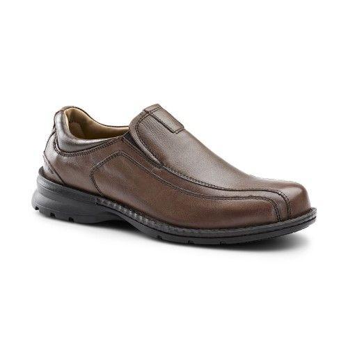 Pin on Zapatos (vestir)