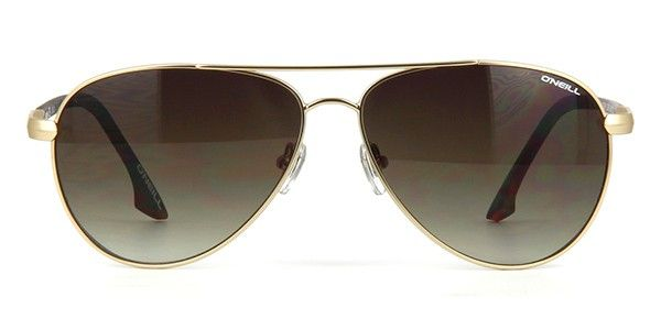 a8d9e69615 O Neill Hoopa 001 Sunglasses at GlassesNow. Free Next Day Shipping - UK and  Europe