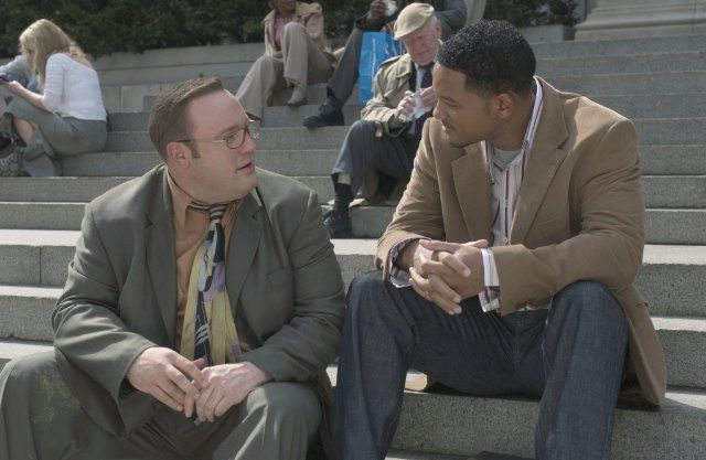 Will Smith And Kevin James In Hitch Favorite Movies In 60 Beauteous Will Smith Hitch Quotes