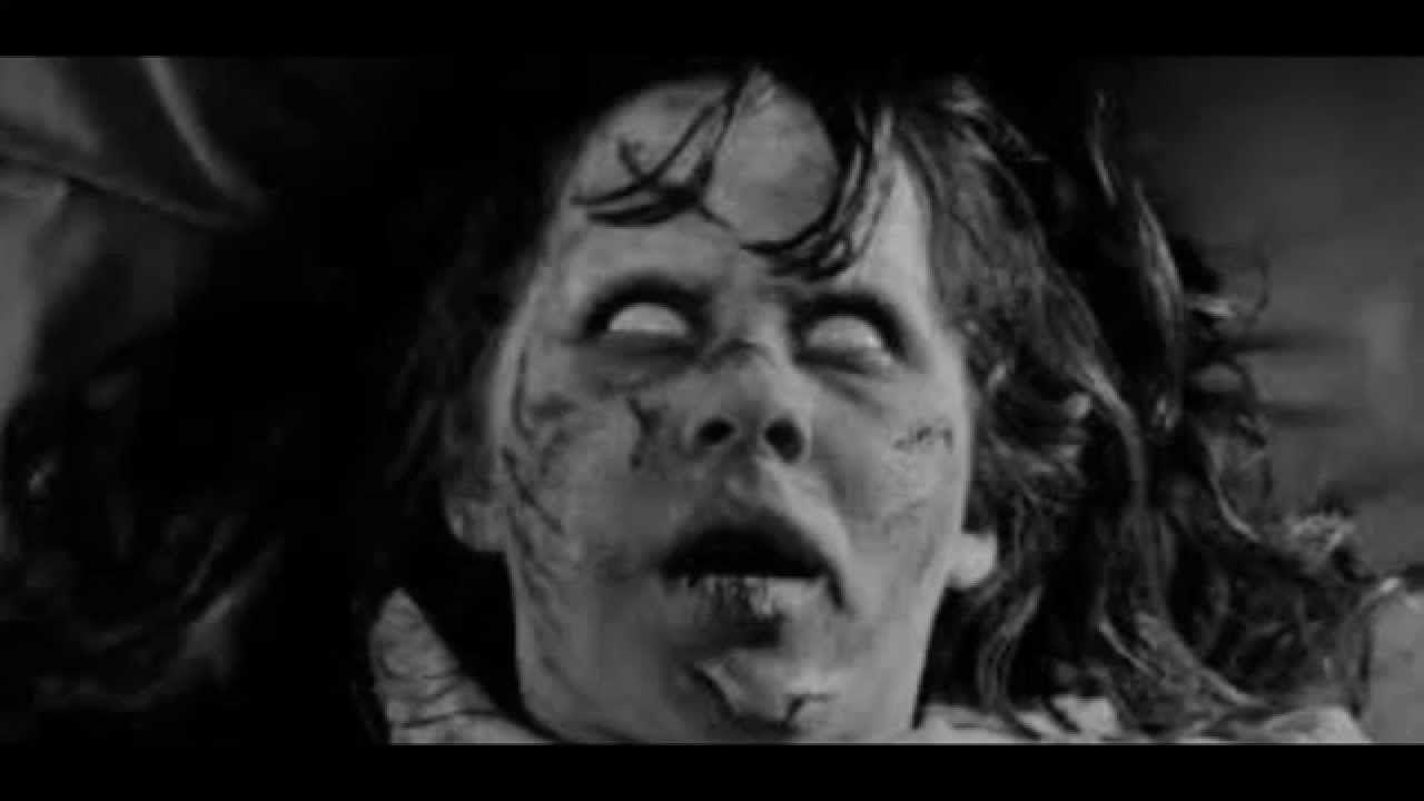 Decouvrez Cette Photo Du Film L Exorciste Realise Par William Friedkin Photo 12 Du Film L Exorciste Sur 31 Photos L Exorciste Court Metrage Films Pour Enfants