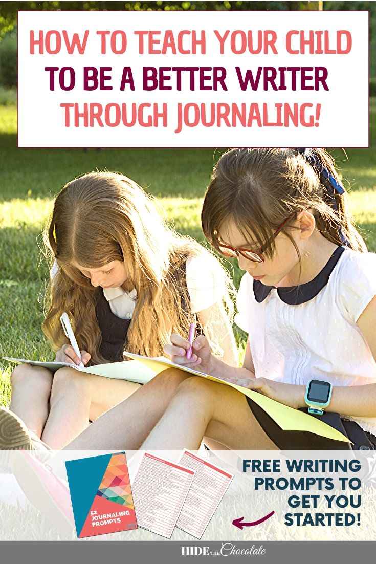 how to become a writing teacher