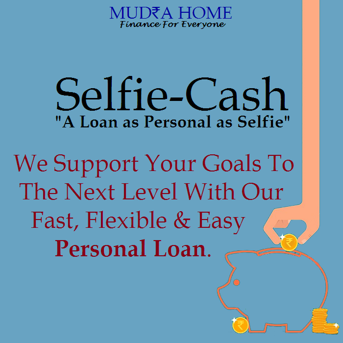 We Support Your Goals To The Next Level With Our Fast Flexible Easy Personal Loan Personal Loans Instant Loans Online Instant Loans