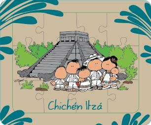 Tuosos Yucatan Retornos Majes Mestiza Yucateca Arte Preescolar Munecas Mexicanas