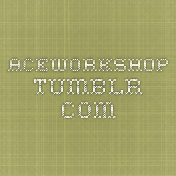 Depaula Chevrolet Service: Workshop, Brake Service, Dyno Tuning