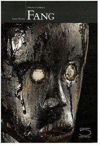Libro: Visions of Africa. Fang. Louis Perrois