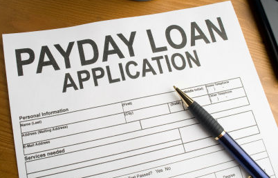 Payday Loans Are Long Term Loans That Are Given For A Short Time Span Also A Borrower Is Not Necessary To Give Th Payday Loans Online Payday Loans Fast Loans
