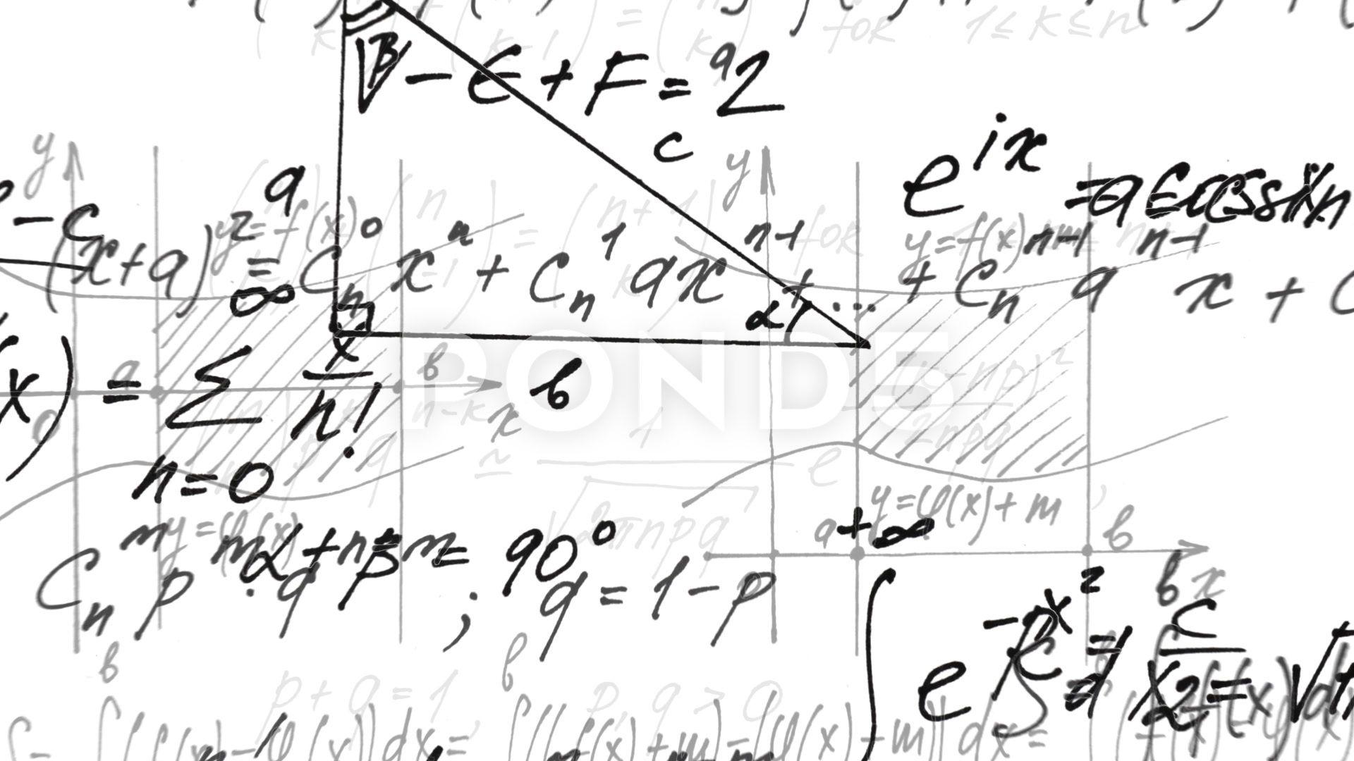Distance Maze Worksheet Middle school math worksheets