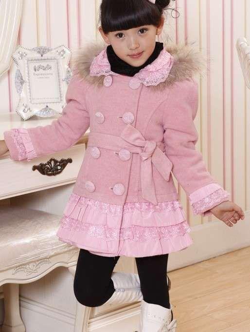 b3437d10c Fotos de Vendo ropa para niñas y niños