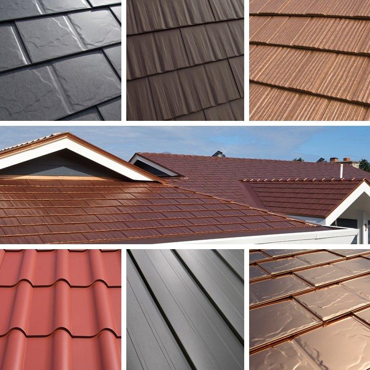 Oregon S Best Roof Interlock Metal Roofing Portland Or Usa In 2020 Metal Roofing Systems Metal Roofing Contractors Metal Roof