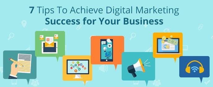 #DigitalMarketing #Strategies That Can Help Your #Business Grow website: http://glocominfotech.com/strategy-making/ website: www.glocominfotech.com/www.glocominfotech.ca contact No. :416-900-6913 E-mail:info@glocominfotech.com