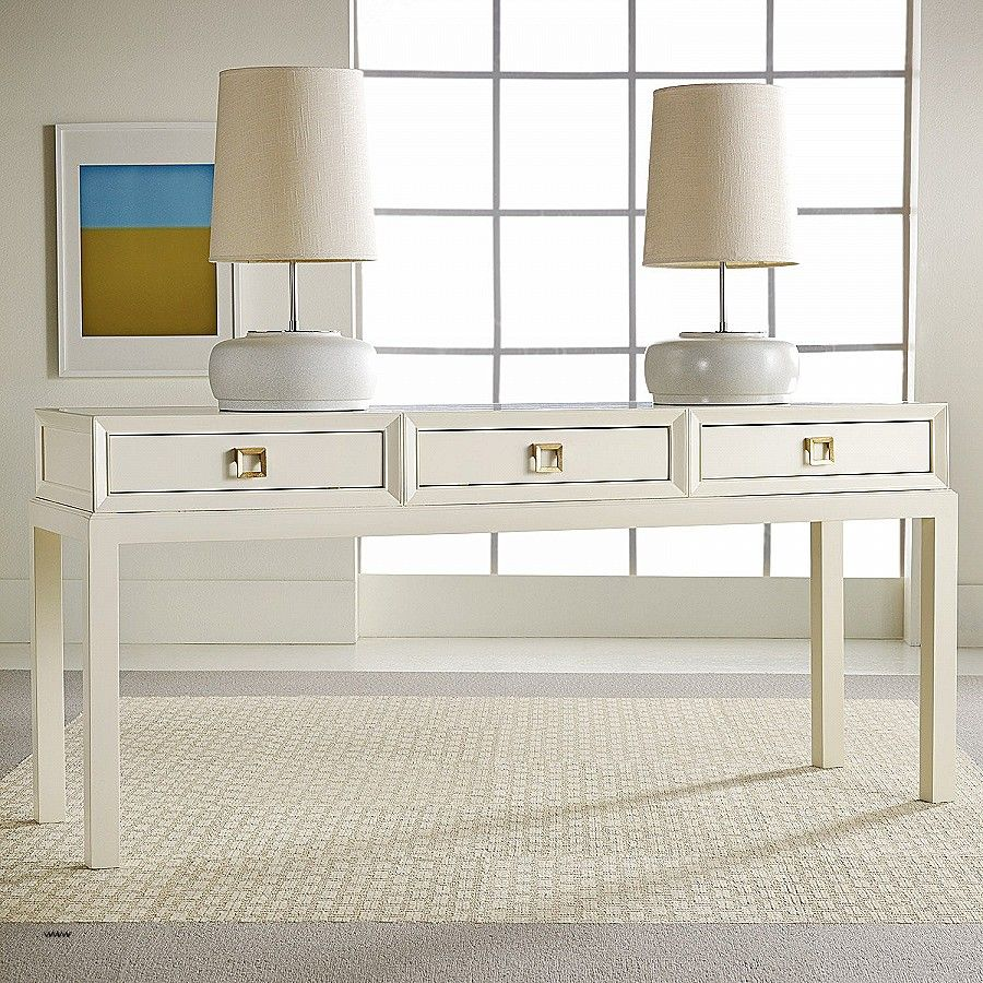 Elegant Ikea Gl Console Table About Remodel Malm With Strut Perfect Additional Blue Dot Metal Narrow Tv Consoles For Gray Hardware Danish Rustic