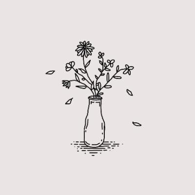Www Casabeta Com Br Aula Online De Ilustracao Como Desenhar Aprender A Ilustracao Ilustracao De Folhagens Desenho Curso De Des Flower Drawing Art Drawings