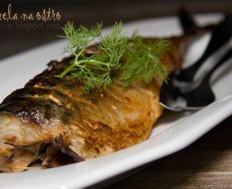 Przepis Na Gordon Ramsay Przepisy Fish And Seafood Gordon Ramsay Food