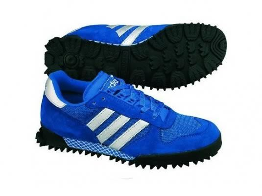 Sneaker Designs Adidas Trx Comp Sneakers Men Fashion Workout Shoes Outfit Mens Nike Shoes