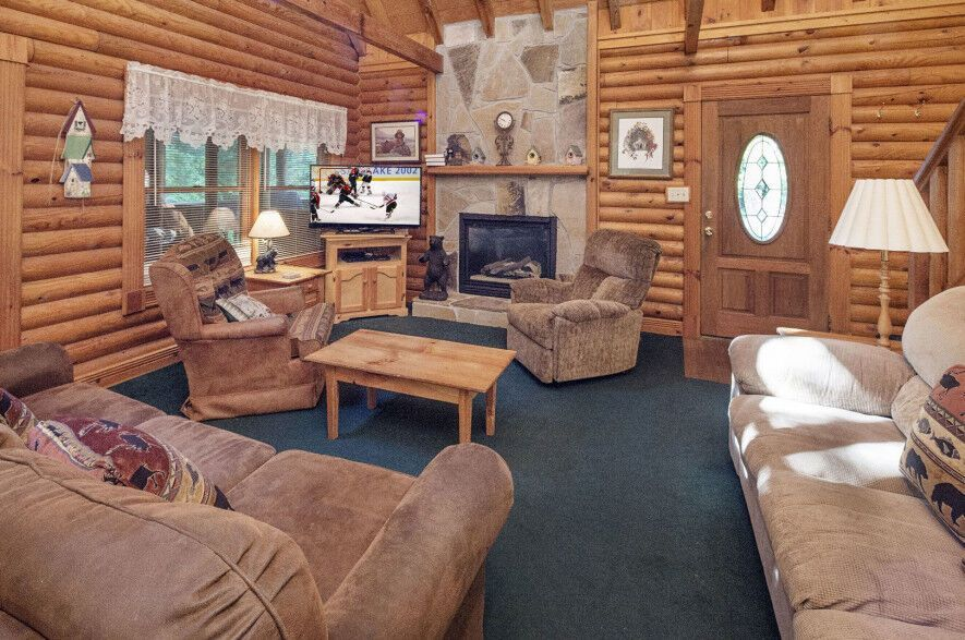 Good No Cost Stone Fireplace gas Thoughts Dust as well as filth will go hidden on the light aging o