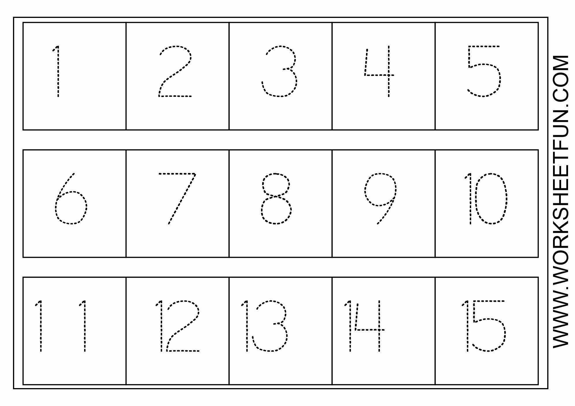 Worksheets Esl Free Multiplication Adding Baby Games Free