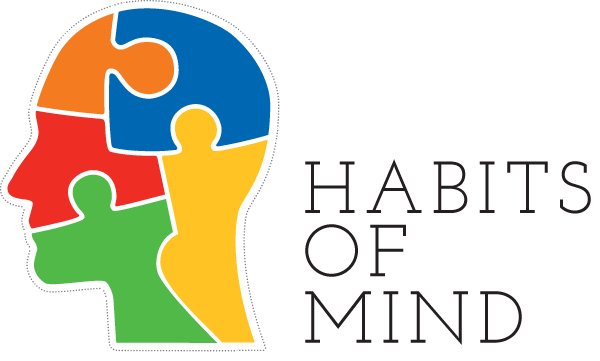 Habits of Mind @ Pasadena City College