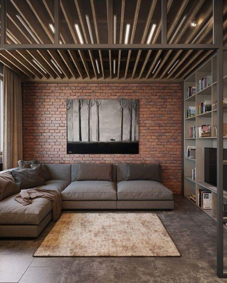 Sofa Beds For Small Spaces Australia   TumblePedia