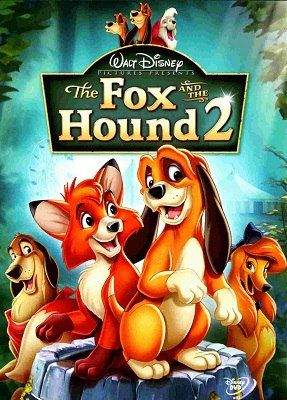 the fox and the hound 2 online free movie disney movies online watch - Toddler Games Online Free Disney